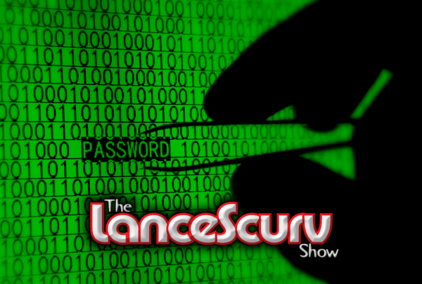 Targeted Individual Reveals Covert Government Tactics Used To Destroy Lives! – The LanceScurv Show
