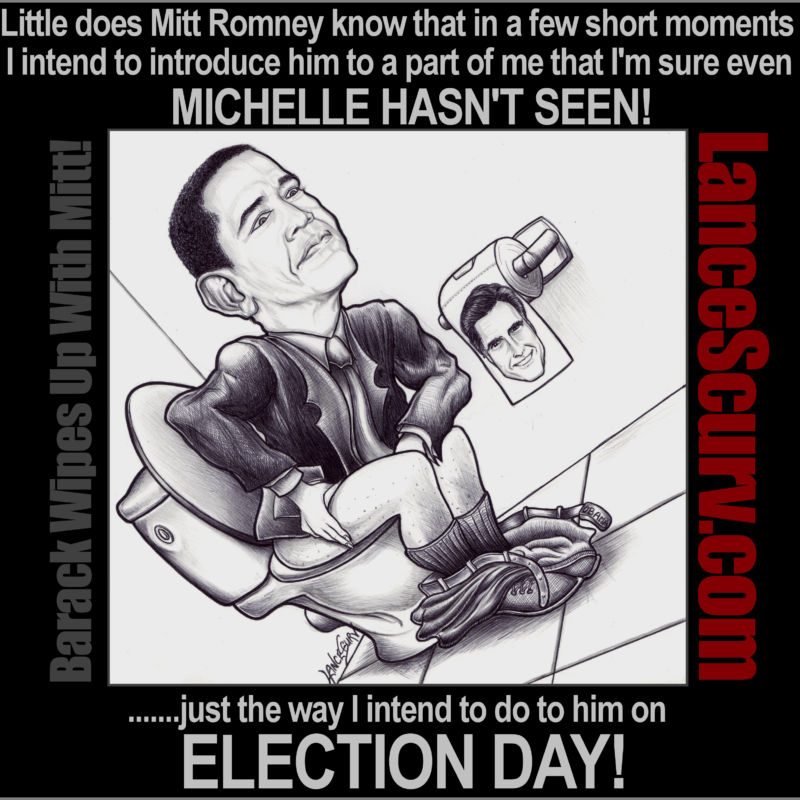 barack-wipes-up-with-mitt