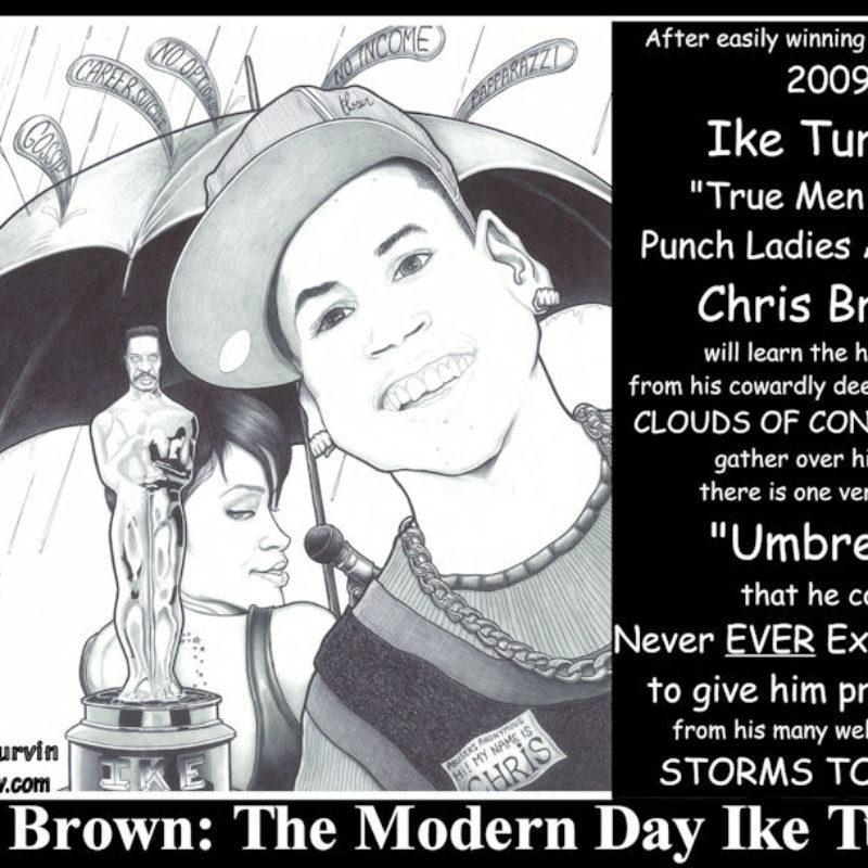chris-browns-umbrella