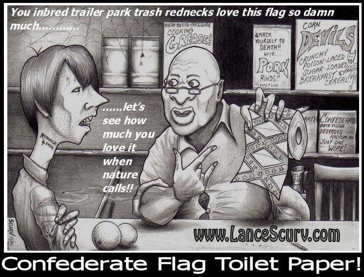 confederate-flag-toilet-paper
