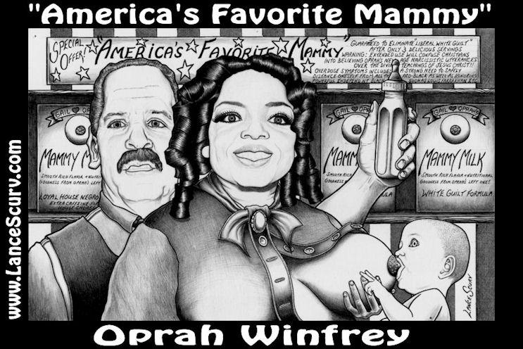 oprah-winfrey-americas-favorite-mammy