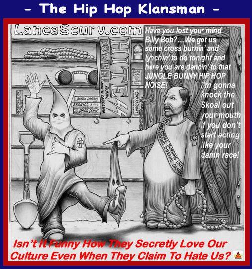 the-hip-hop-klansman