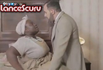 The VeGAINator & The Tears Of The Modern Day Negro Bed Wenches! – The LanceScurv Show