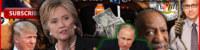 Election 2016: A Cabal Of Lies! – The Dr. Ramona Brockett Show