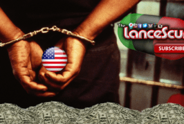 Black America: Why Are You Participating In A System That Serves You Not? – The LanceScurv Show