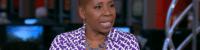 Iyanla Vanzant: The House Of Healing (Pt. 2) #FixMyLife – The LanceScurv Show