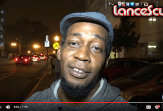 The Donald Trump Victory & Why Americans Should Still Vote! – The LanceScurv Show