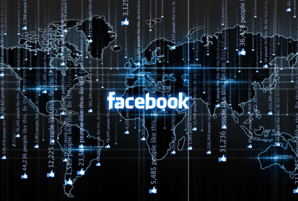 Why Leaving Facebook Was The Best Decision Of My Life!
