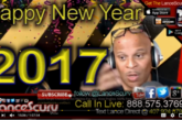Happy New Year's Day 2017! – The LanceScurv Show: Bold, Raw & Uncut!