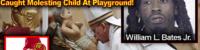 Pedophile Caught Molesting Child At Playground In Kansas City Missouri! – The LanceScurv Show
