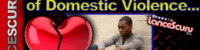 The Aftermath Of Domestic Violence: One Man's Tragic Story! – The LanceScurv Show