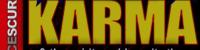 BlueStar: Karma & The Spirit World Await The Oppressor! – The LanceScurv Show