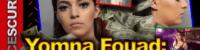 Yomna Fouad: She Drugged Men Before Having Sex To Rob Them! – The LanceScurv Show