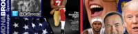 The President vs. The Players: Knee vs. Salute! – The Dr. Ramona Brockett Show
