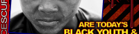Are Today's BLACK YOUTH & Their SENSE OF ENTITLEMENT Out Of Control? – The LanceScurv Show