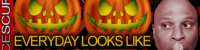 Spiritual Warfare 101: Everyday Looks Like Halloween In The 'Hood! – The LanceScurv Show