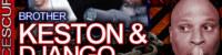 Deception, Destruction, Death & Domination: The 4 D's Of White Culture! – Django & Brother Keston