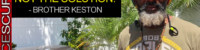 Politics & Religion Are The Problem & Not The Solution! –  Brother Keston
