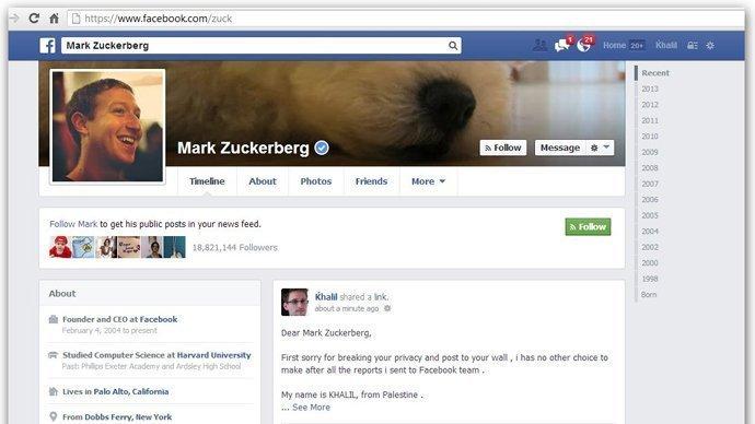 facebook-bug-exploit-zukerberg.si