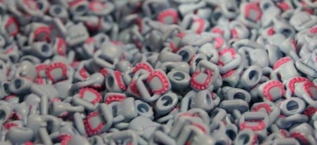 Legohandväska