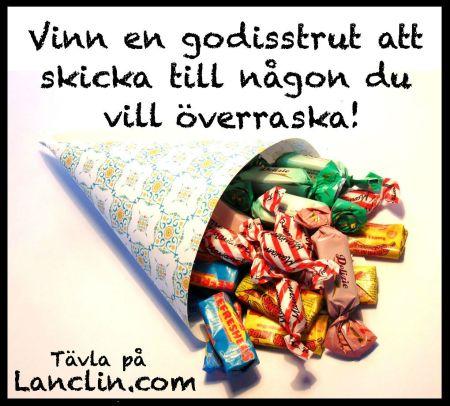 bloggtävling1