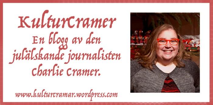 KulturCramer