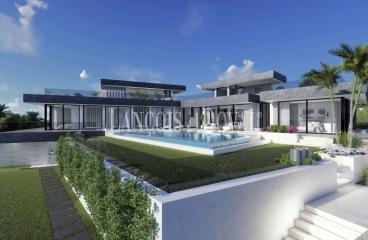 Costa del Sol Fuengirola Venta apartamentos tursticos