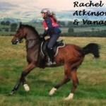 Vanash 2008