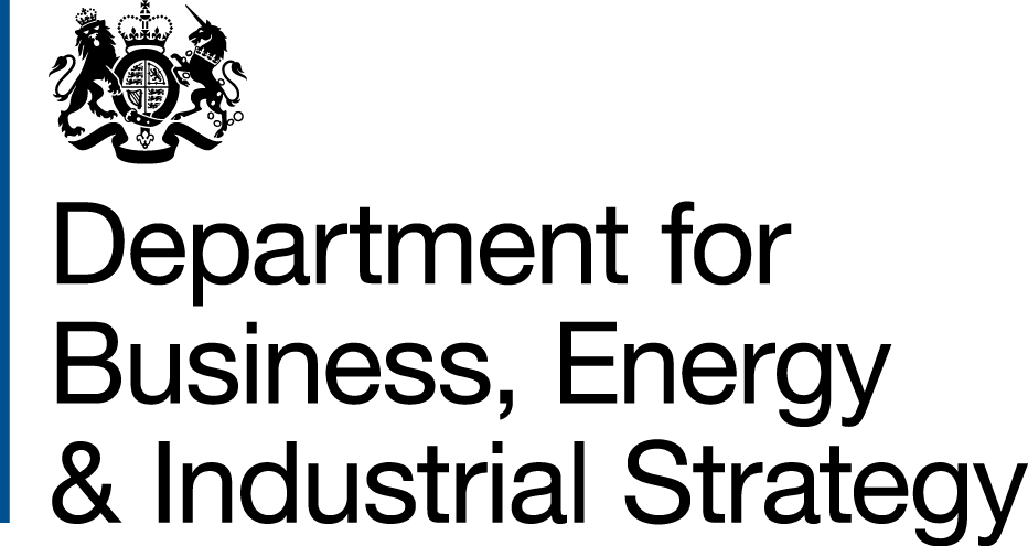 Government publishes Industrial Strategy Green Paper