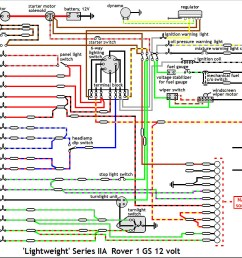 delorean wiring diagram wiring libraryrover lights wiring diagram books of wiring diagram u2022 land [ 1449 x 1011 Pixel ]