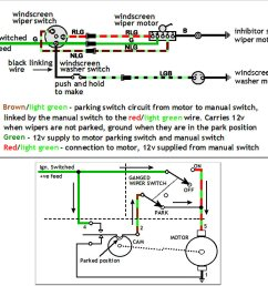 land rover series 3 wiper motor wiring diagram wiring libraryland rover lightweight rh land rover lightweight [ 999 x 885 Pixel ]