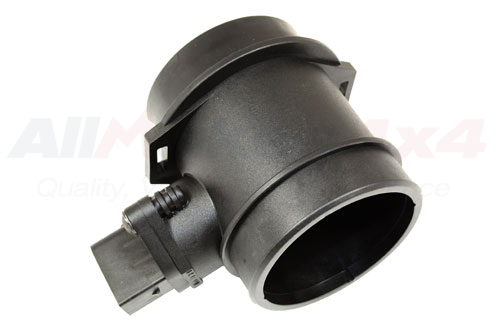 Land Rover 2004 4 0 Engine Diagram Sensor Land Free Engine Image For