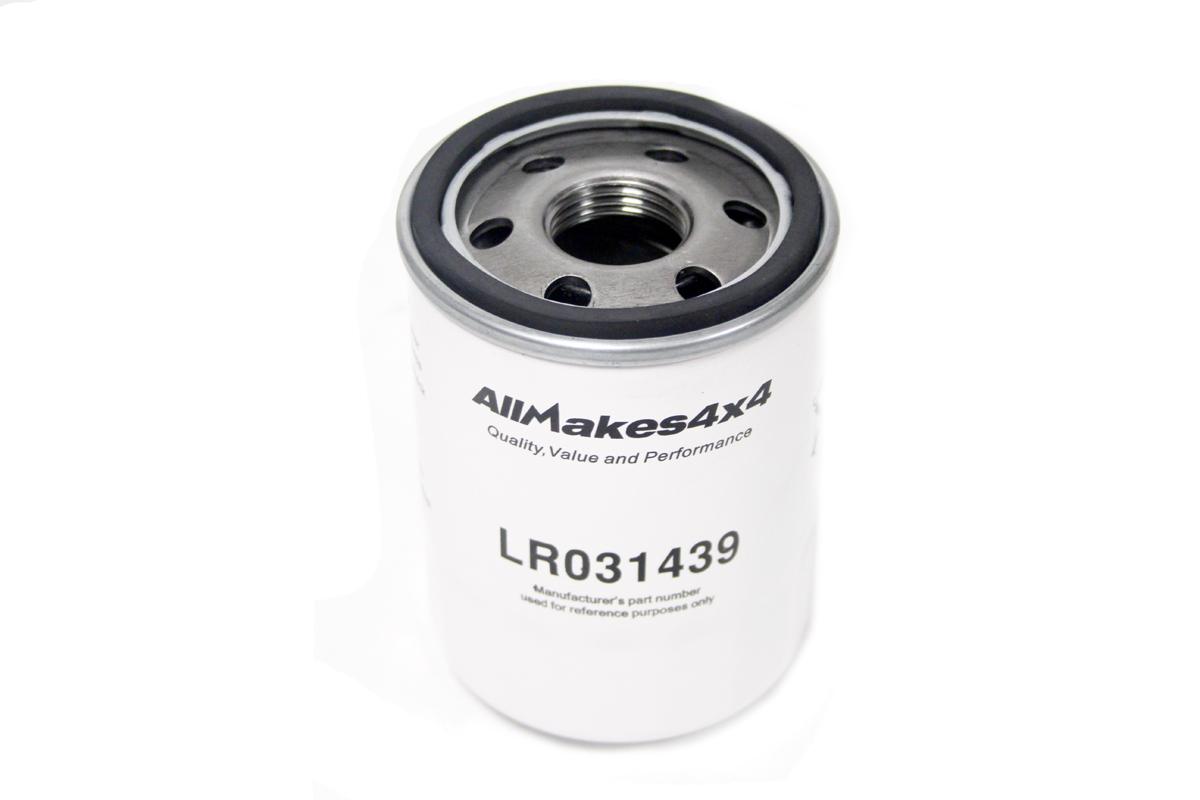 hight resolution of land rover lr3 fuel filter