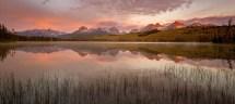 5 Majestic American Landscapes Landscape