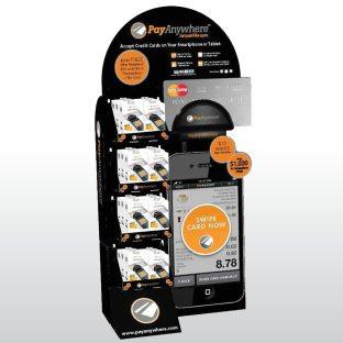 Custom_Retail_Display_POP_Displays_Landaal_Packaging_105