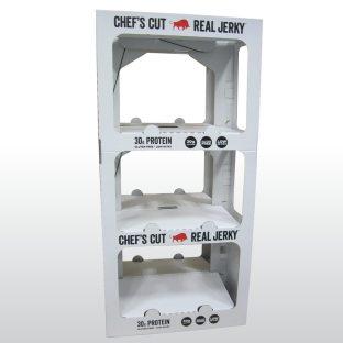 Custom_Retail_Display_POP_Displays_Landaal_Packaging_118