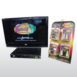 Custom_Retail_Display_POP_Displays_Landaal_Packaging_121