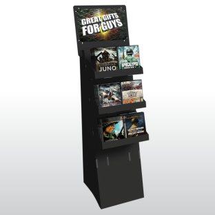 Custom_Retail_Display_POP_Displays_Landaal_Packaging_125