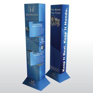 Custom_Retail_Display_POP_Displays_Landaal_Packaging_140