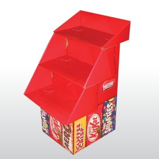 Custom_Retail_Display_POP_Displays_Landaal_Packaging_155
