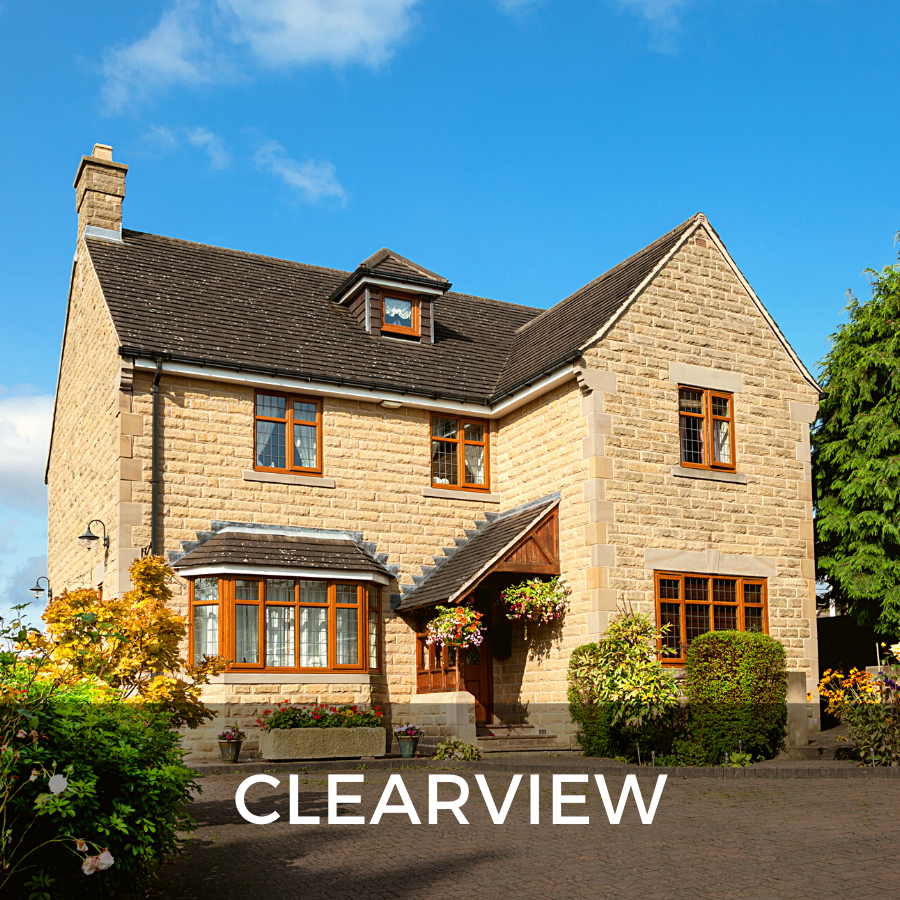 ClearviewCountryHomes