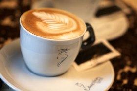 Var_cafe