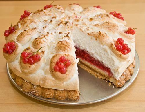 Kuchen und Torten  landcafesteudlede