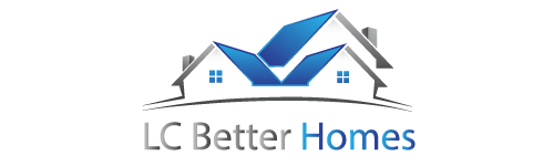 LC Better Homes