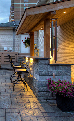 outdoors kitchen how to design a island outdoor designs toronto backyard bar and bars