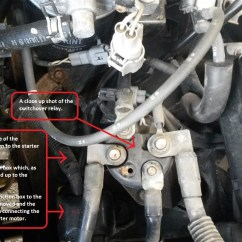 80 Series Landcruiser Wiring Diagram In Toyota Gooddy Ecu Mitsubishi Starter 34