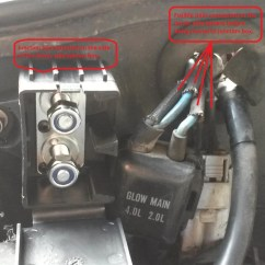 80 Series Landcruiser Wiring Diagram In Toyota Gooddy 2005 Ford Escape Xlt Radio Land Cruiser Lc 100 Fuse Box Replacement Library