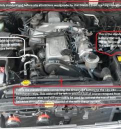 1992 toyota land cruiser engine diagram wiring diagrams value 1992 toyota land cruiser engine diagram wiring [ 1365 x 768 Pixel ]