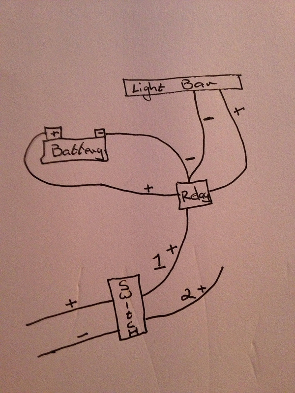Toyota Pickup Wiring Diagrams As Well Wiring Diagram Toyota Land