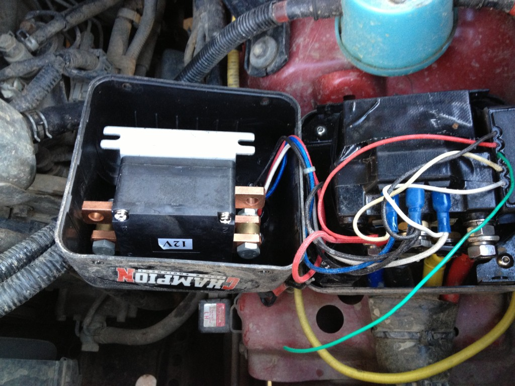 thompson solenoid wiring diagram 96 cherokee winch carrier for fiery née free steel page
